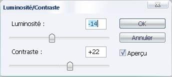 http://alexinger.free.fr/upload/images/lumcontraste.jpg